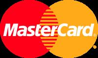 credit card France